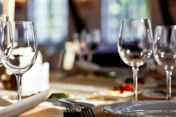 Restaurants Outsource Services